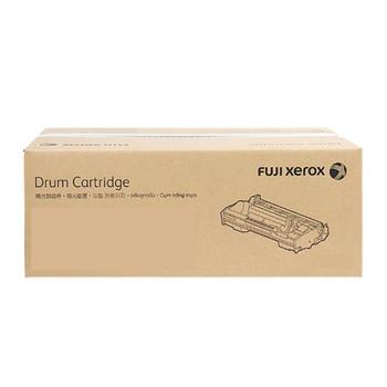 Fuji Xerox CT351230 Black Drum Cartridge 60K for DPP475 AP7B5021