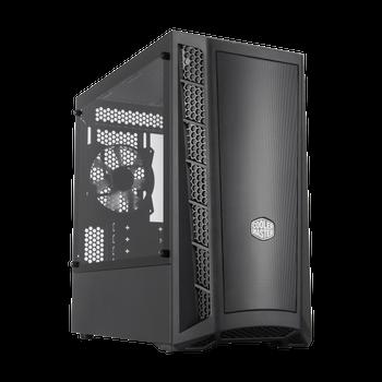 Case Masterbox MB311L