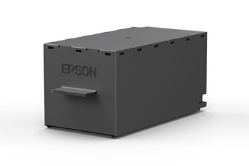 Epson Maintenance Tank P706