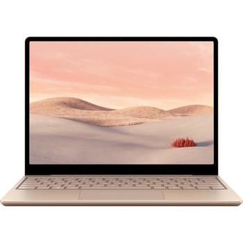 "Surface Laptop Go 12"", I5, 8gb, 128gb, 2y - Sandstone"