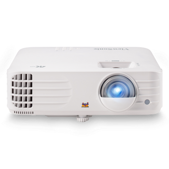Px701-4k 3200lm 4k-uhd Projector