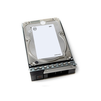 "Dell 240GB 2.5"" Sata SSD, 6gbps, Hot Plug Solid State Drive, 3.5"" Hyb Carr Drive,ck"
