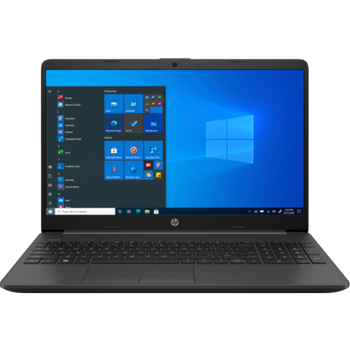"""HP 250 G8, 15.6"""" HD, i5-1135G7, 8GB, 256GB SSD, WIN 10 HOME, 1-1-1"""