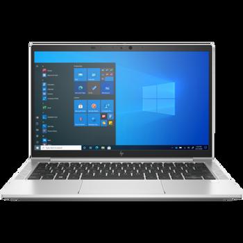 "HP Elitebook 830 G8 Notebook i7-1165G7 13.3"" 8GB 256GB"