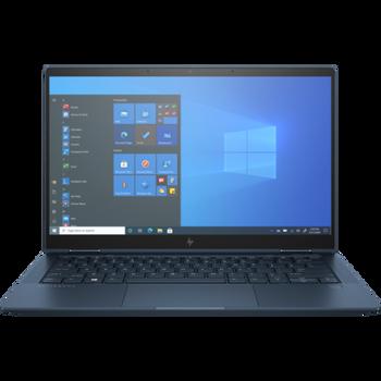 "HP Elite Dragonfly G2 Notebook i7-1165G7 13.3"" FHD Touch 16GB 512GB + 32GB Optane"