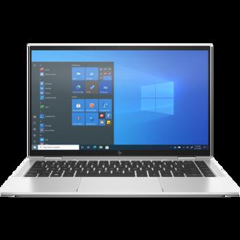 "HP Elitebook x360 1040 G8, 14"" FHD TS PVCY, i7-1185G7 (vPro), 16GB, 1TB SSD, LTE 4G, PEN, W10P64, 3YR ONSITE WTY"