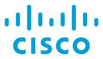 Cisco (15454-mpo-8lc-2=) Multi-fiber Patchcord - Mpo to 8xlc - 2m