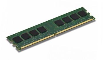 Fujitsu 32GB DDR4-2933 R ECC - Compatible with TX2550 M5, RX2530 M5 and RX2540 M5.