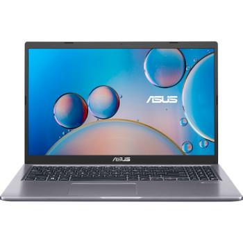 "Asus X515ea I5-1135g7, 15.6"" Hd, 512gb Ssd, 8gb Ram, Intel Hd, W10h, 1yr"