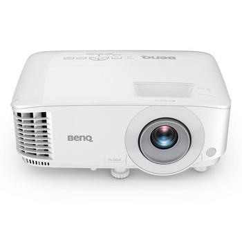 BenQ MW560 DLP Projector / WXGA / 4000 ANSI / 20,000:1 / HDMI / 10W x 1