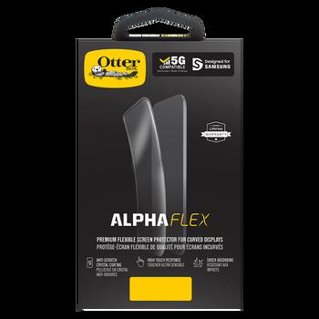 Otterbox Alpha Flex Samsung Galaxy S21+ 5G Clear