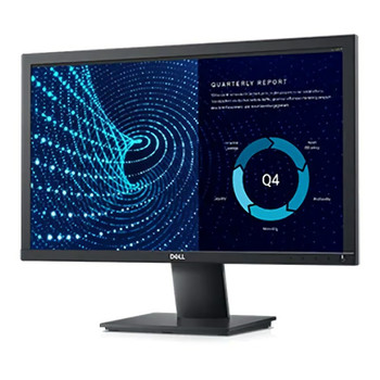 Dell 22 Monitor E2221HN