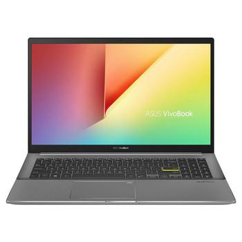 """Asus VivoBook S15 S533EA Notebook PC I5 8GB 512GB SSD 15.6"""" Win10 1y"""