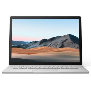 """Surface Book 3, 15"""" Qdr I7-1065g7, 32GB, 512GB SSD, Rtx3000 6gb, W10p, 2y"""