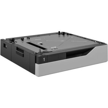 Lexmark 550-Sheet Tray CX/CS8XX