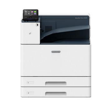 Fuji Xerox ApeosPort Print C5570 55ppm A3 Colour Laser Printer