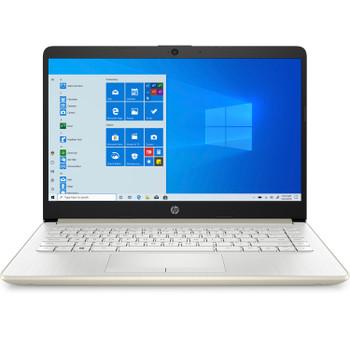 """HP 14s-dk1086AU 14"""" Notebook PC A-3050u 8GB 256GB Win10h"""