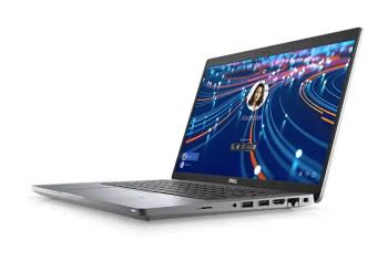 """Dell Latitude 5420 I7-1165G7 14"""" 8GB 256GB Laptop"""