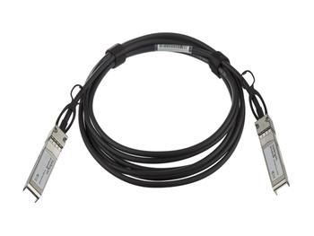 Startech.com 9.8ft Sfp+ Direct Attach Cable - Msa Compliant