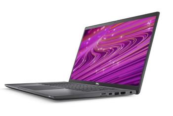 """Dell Latitude 7520 I7-1165G7 15.6"""" 16GB 256GB Laptop"""