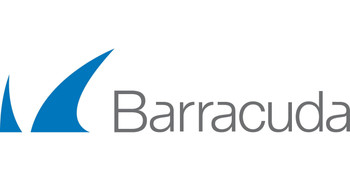 Barracuda Email Security Gateway 300Vx Base  1 Month Advanced Threat Protection