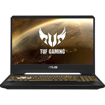 Asus TUF Gaming FX505DT Gaming Notebook R7 8GB 256GB SSD Gtx1650 Win10 2y