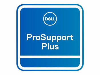 Dell Latitude 7420/7520 Upg 3y Pro Nbd To 5y Prosupport Plus