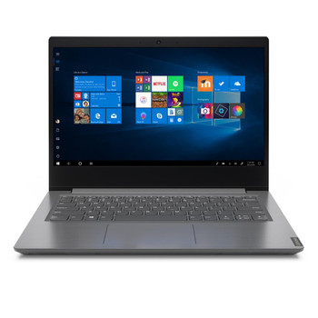 "Lenovo IdeaPad V14 14"" Notebook PC I5-1035g1 8GB 256GB W10h 1ydp"