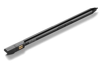 Lenovo ThinkPad Pen Pro (for Yoga 260)