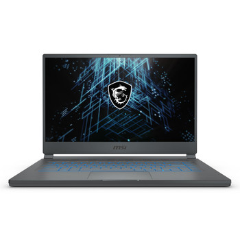 MSI Stealth 15M A11UEK-047AU Gaming Notebook I7 16GB 1TB Rtx3060 W10home