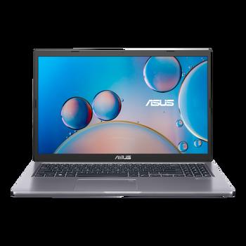 """Asus X515EA Notebook PC I5-1135g7, 15.6"""" Fhd, 512gb Ssd, 8gb, Mx330-2gb, W10h, 1yr"""