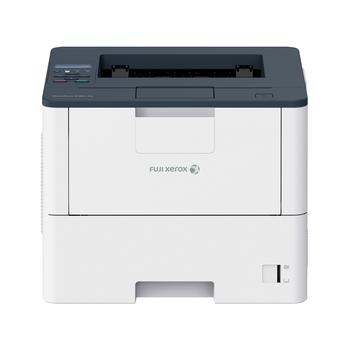 Fuji Xerox DocuPrint P385DW 50ppm A4 Mono Laser Printer