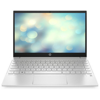 "Hp Pavilion Laptop 13-bb0023tu i3-1115G4 13.3"" 8GB 256GB"