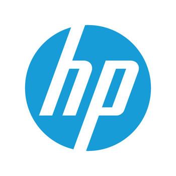 HP 965XL OVP W/ 10sh 10x15 Pro Matte Paper