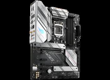 Asus ROG Strix B560-A Gaming Wi-Fi ATX Motherboard