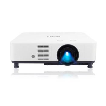 Sony  VPL-PHZ50- Venue, Laser, 5000 Lumens/3LCD/ WUXGA, HDMI / RGB/ 2 x USB (Type A& B) / RS-232 / VIDEO IN/ 2 x LAN (Control, HDBaseT), Speakers 16W