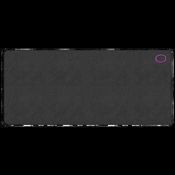Coolermaster Masteraccessory MP511 Mousepad, Xl (900x400x3mm) Cordura Fabric, Waterproof