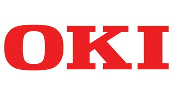 OKI 3 Yr Depot Return Warranty