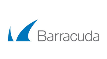 Barracuda Email Security Gateway Appliance 600 Instant Replacement Subscription 1 Month
