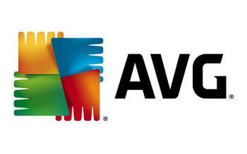 Renewal AVG Internet Security (Multi-Platform) 1 Year License (Up to 10 devices)
