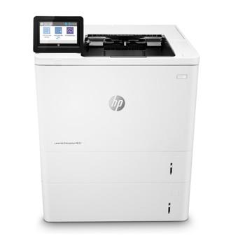 HP LaserJet Enterprise M612x 71ppm A4 Mono Laser Printer