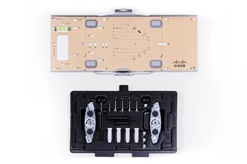 Meraki (ma-mnt-mr-18) Meraki Replacement Mounting Kit for MR46E