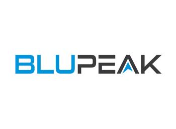 Blupeak USB-C to 2 x USB-A & 2 x USB-C Hub (2 Year Warranty)