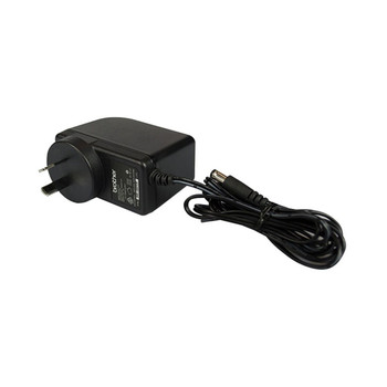 Brother ADE001 PT Adaptor for H300LI & E300VP