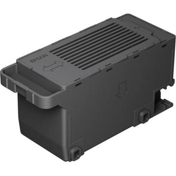 Epson Maintenance Tank for ET-5800/ET-16600