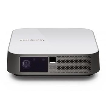 ViewSonic M2e FHD Portable Projector