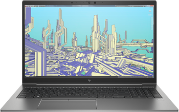 Hp ZBook Firefly G8 Mobile Workstation