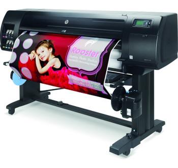 HP DesignJet Z6810 60-in Production Printer