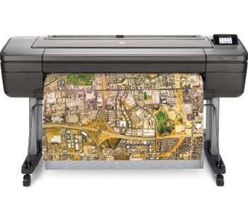 HP DesignJet Z6dr 44-in PostScript Printer with V-Trimmer