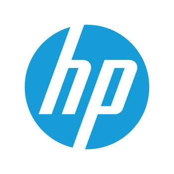 HP Latex 700/800 User Maintenance Kit